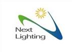 Next Lighting